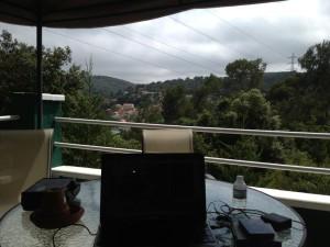 Freelance Computer Work