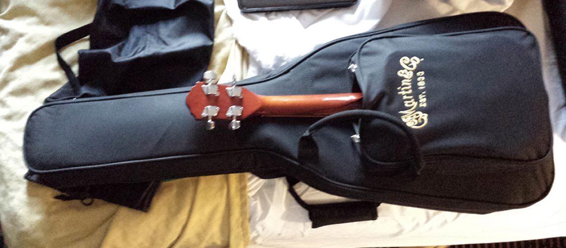 Guitar_InCase