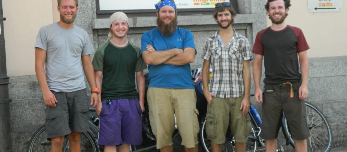 HitchhikingFriendsFeatured