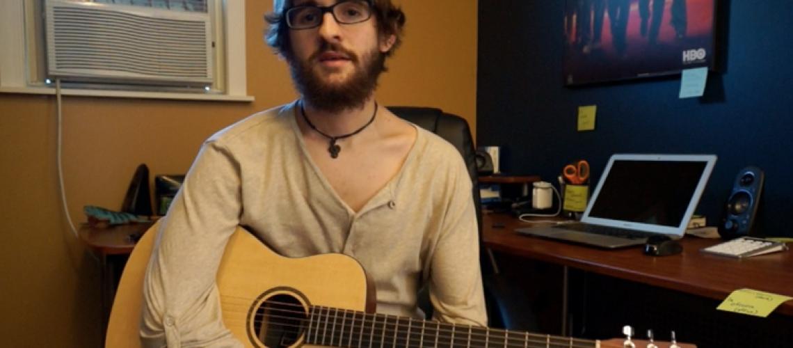 Martin_Guitar_Review