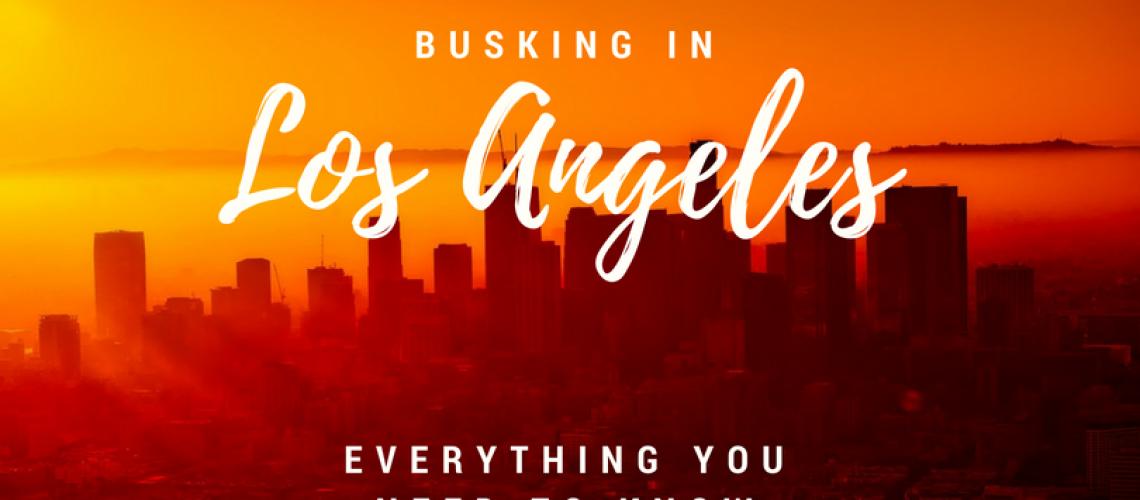 busking_in_LA_