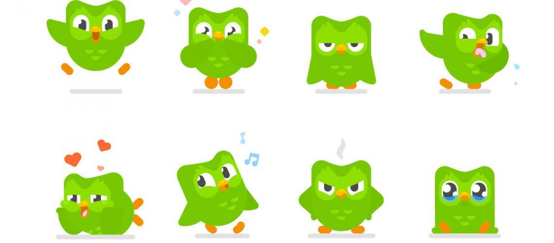 duolingo-owls
